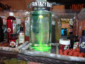 kulka proteinowa FantazyBaits